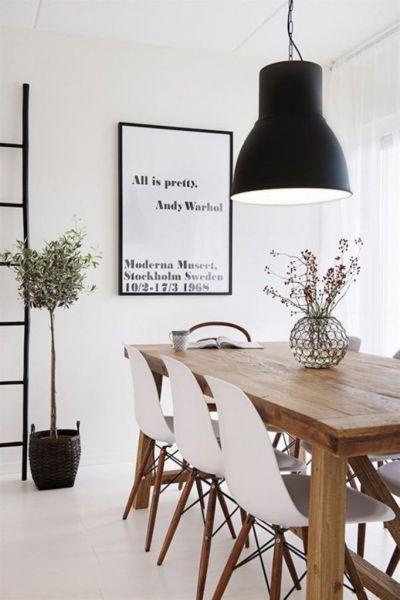 Светильники в стиле минимализм