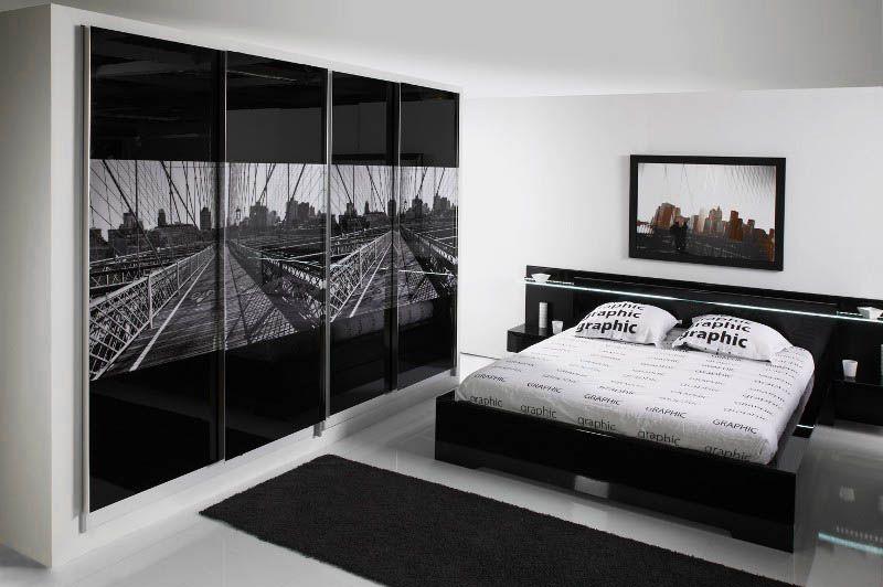 Мебель в интерьере минимализм