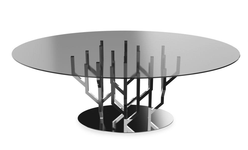 Стол из коллекции Arborescence