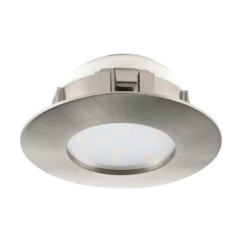 Встраиваемый светильник PINEDA 95813