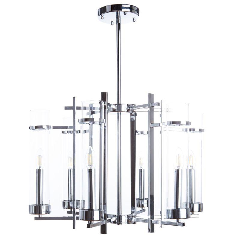 Светильник подвесной Arte Lamp A1688 A1688LM-6CC