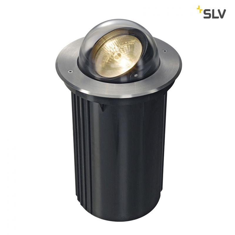 Встраиваемый светильник SLV DASAR® 228370