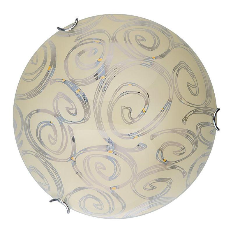 Настенно-потолочный светильник Flora TL9600Y-00WH