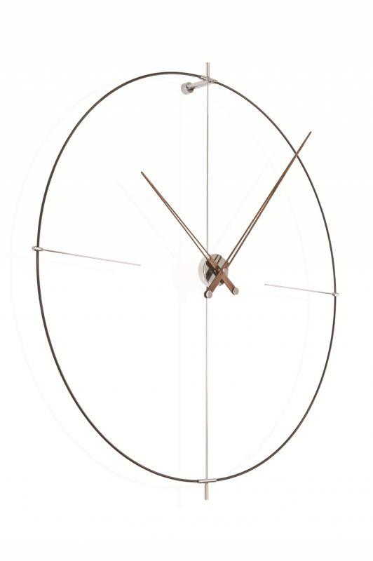 Настенные часы Bilbao N BIN000NN