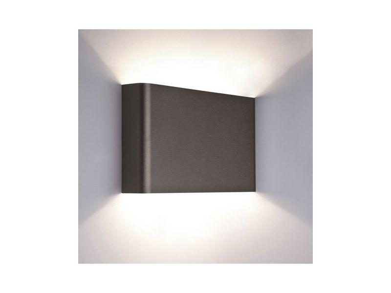 Настенный светильник HAGA 9710