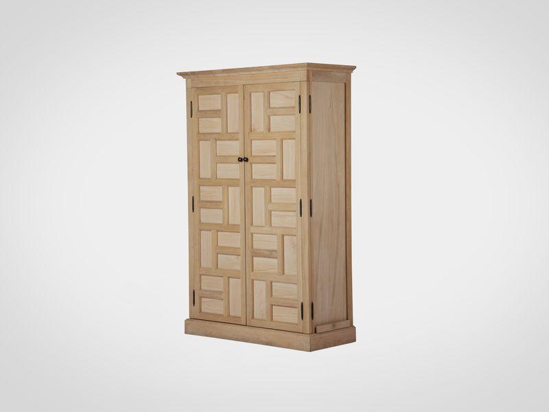 Винный шкаф CAB0503-UN2