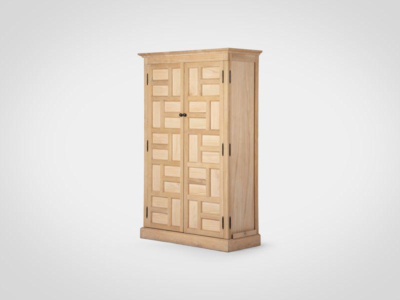 Винный шкаф CAB0503-UN2. Фото №1