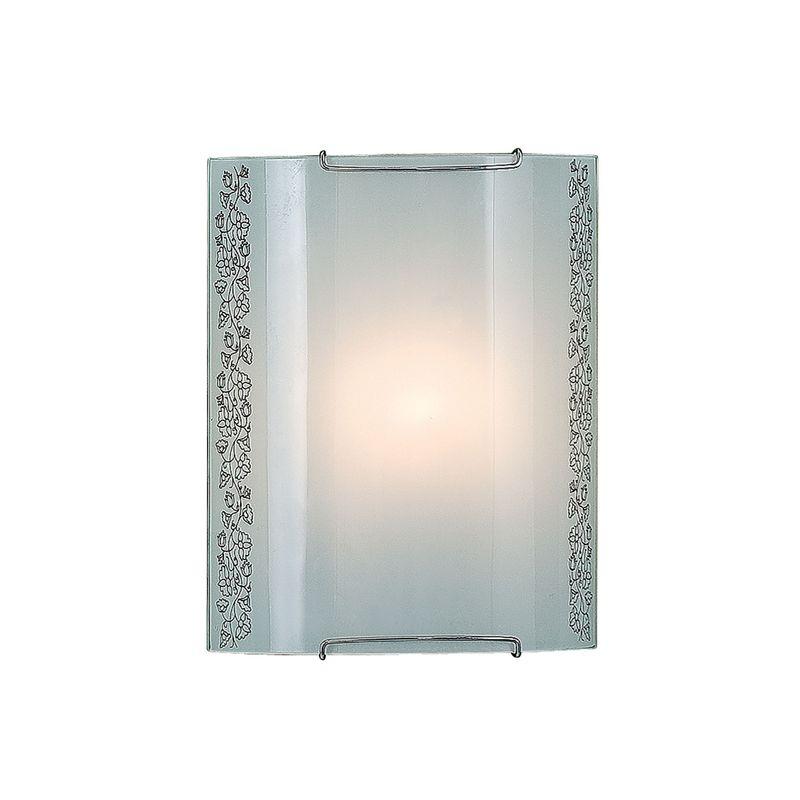 Настенный светильник Настенный CL921010
