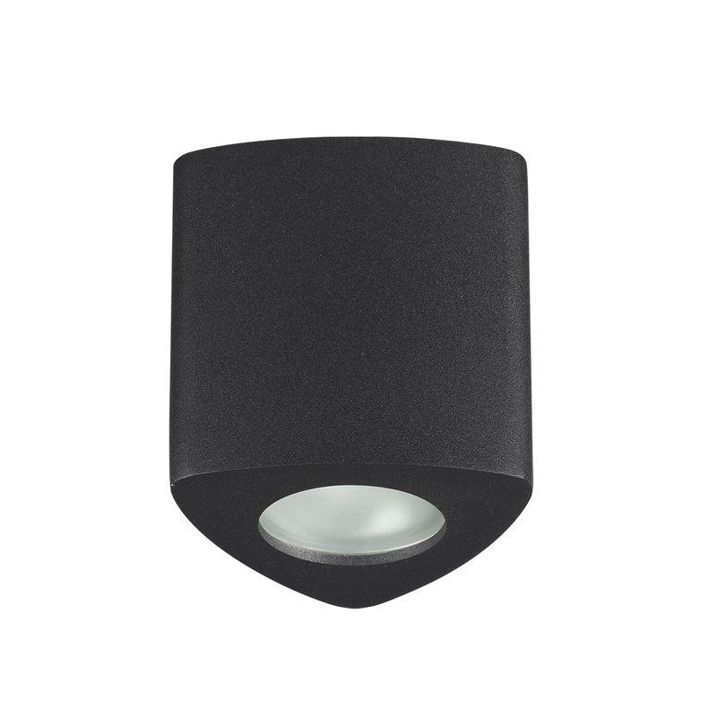 Накладной светильник Odeon Light Aquana 3575/1C