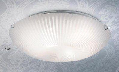 Потолочный светильник SHODO 40602