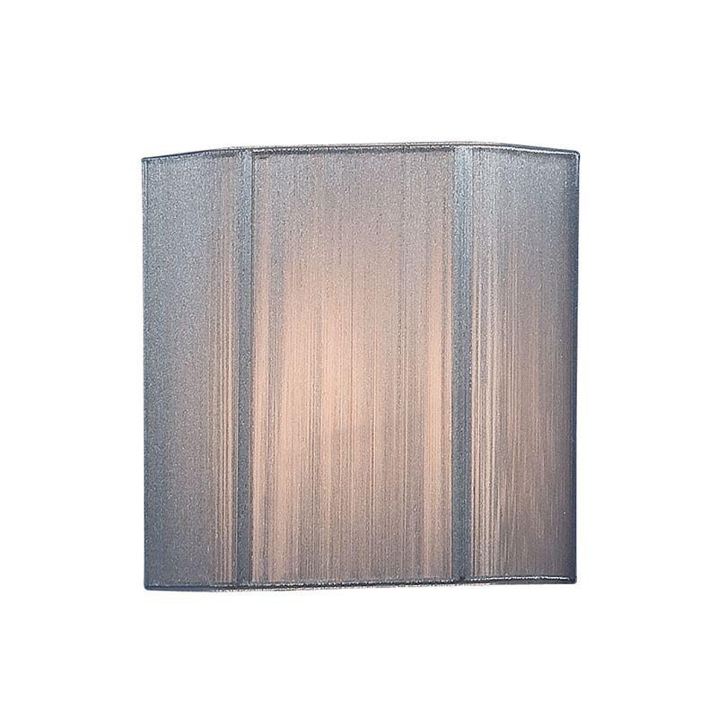 Настенный светильник Настенный CL923013