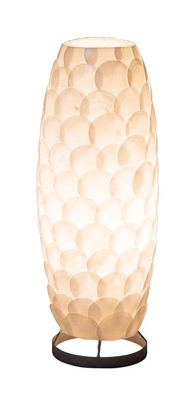 Настольная лампа Bali 25855T