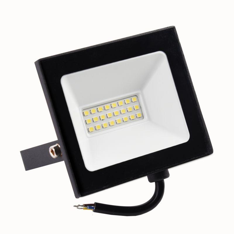 Прожектор светодиодный Hiper HF-003
