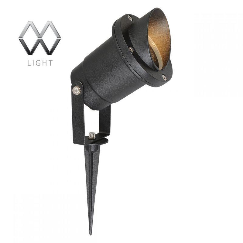Уличный светильник Титан 808040401