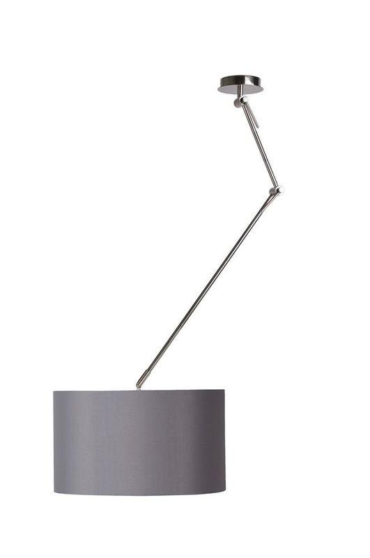 Подвесной светильник ELENI 31459/45/36