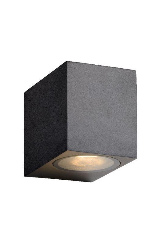 Настенный светильник Zora-Led 22860/05/30