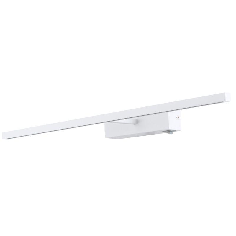 Бра Arte Lamp A5308 A5308AP-1WH