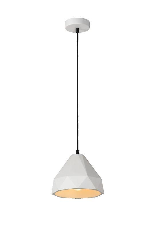 Подвесной светильник GIPSY 35405/20/31