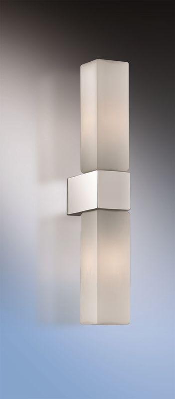 Светильник настенный для ванны Odeon Light Wass 2136/2W