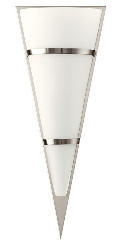 Настенный светильник PASCAL-1 87791