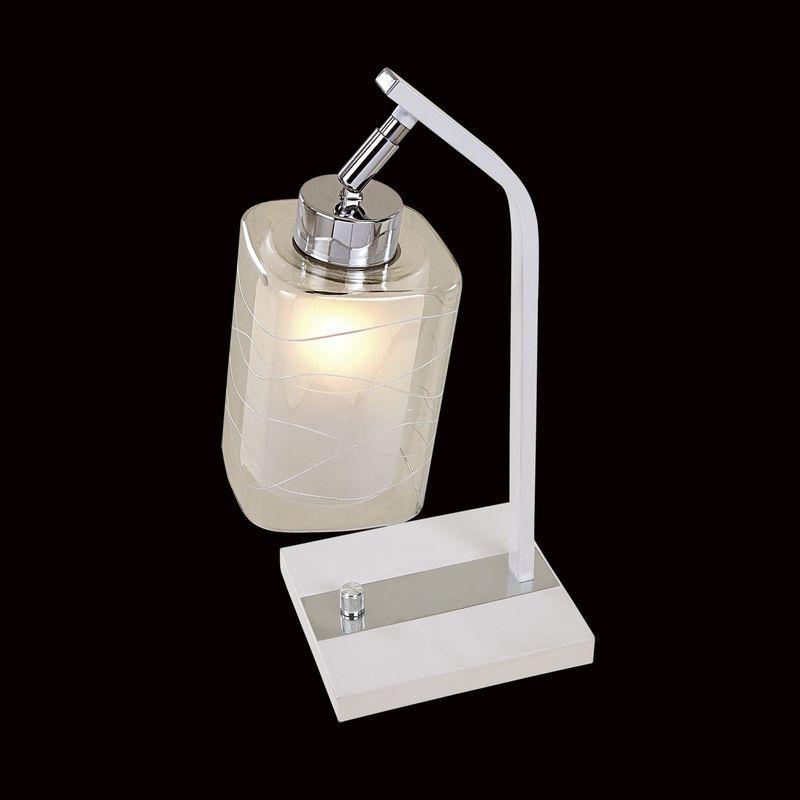 Настольная лампа Румба CL159810. Фото №1