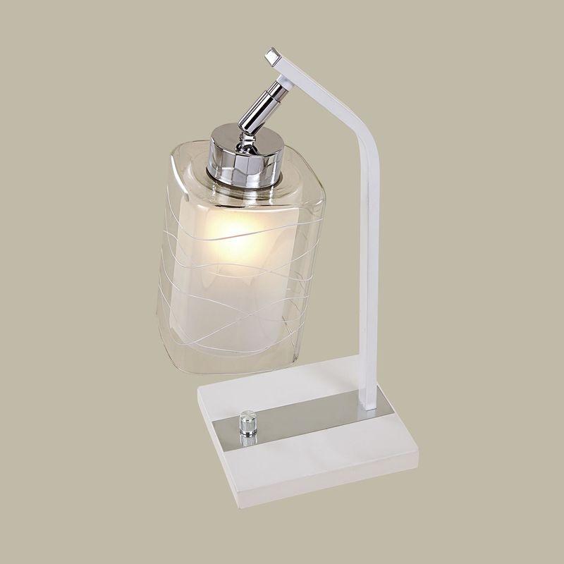 Настольная лампа Румба CL159810. Фото №2