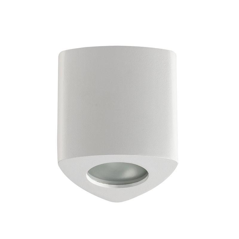 Накладной светильник Odeon Light Aquana 3574/1C