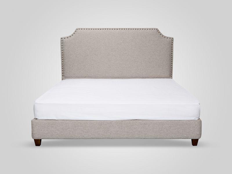 Кровать WonderWood SK-12 (002-4) 160*200