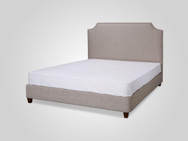 Кровать WonderWood SK-12 (002-4) 160*200. Фото №1