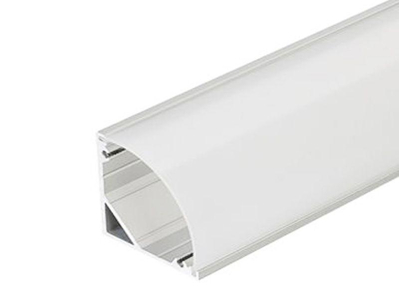 Профиль Arlight S-LUX 2977990193334