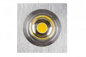 Встраиваемый светильник LED-SPOT 22951/21/12