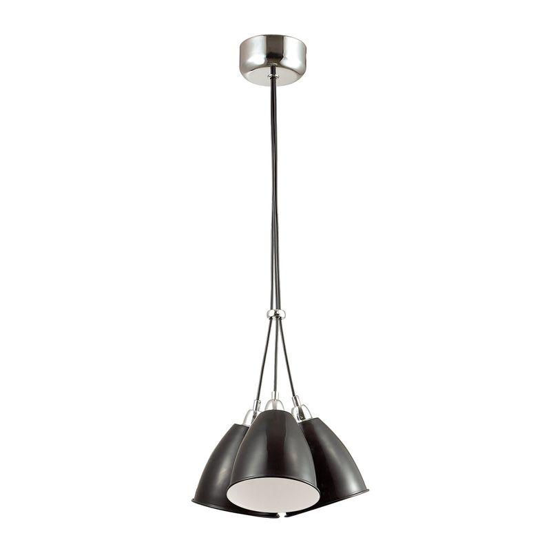 Подвесной светильник Odeon Light Trina 3974/3