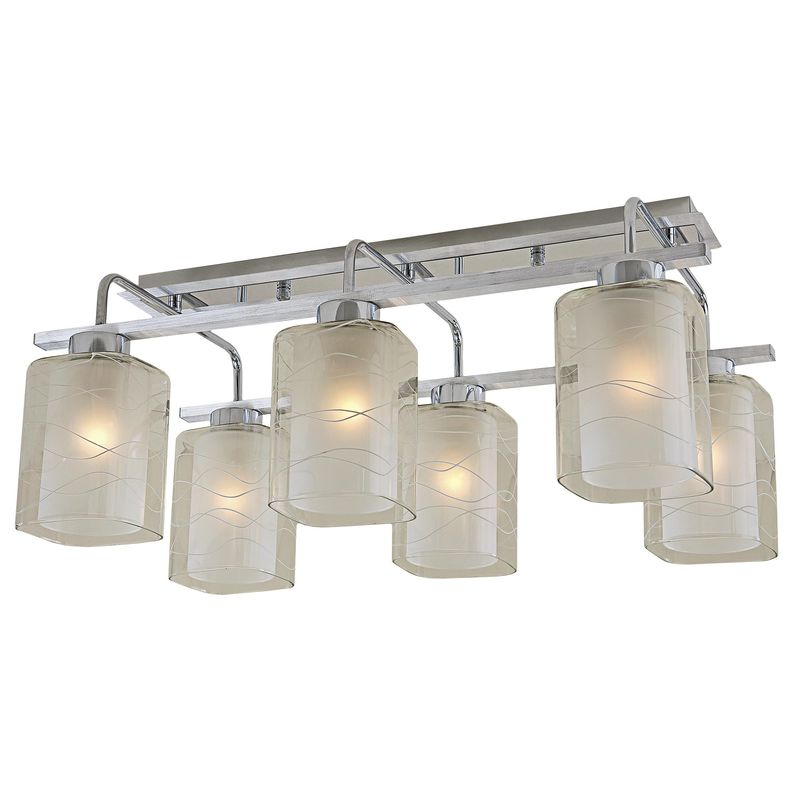 Потолочный светильник Румба CL159162