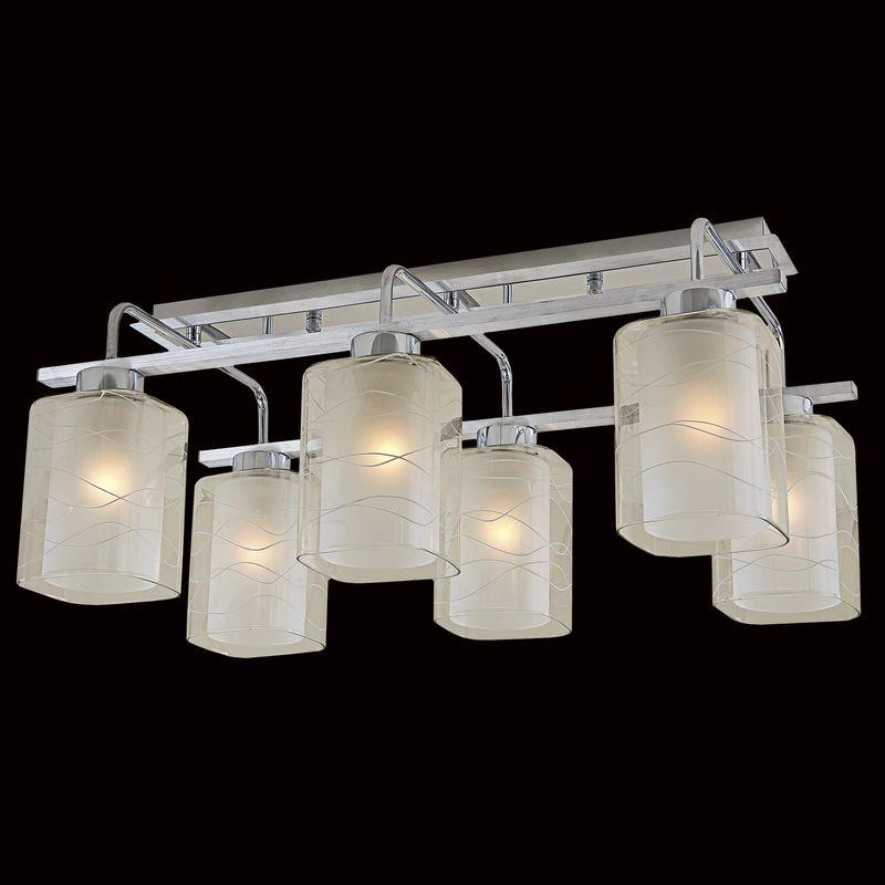 Потолочный светильник Румба CL159162. Фото №1