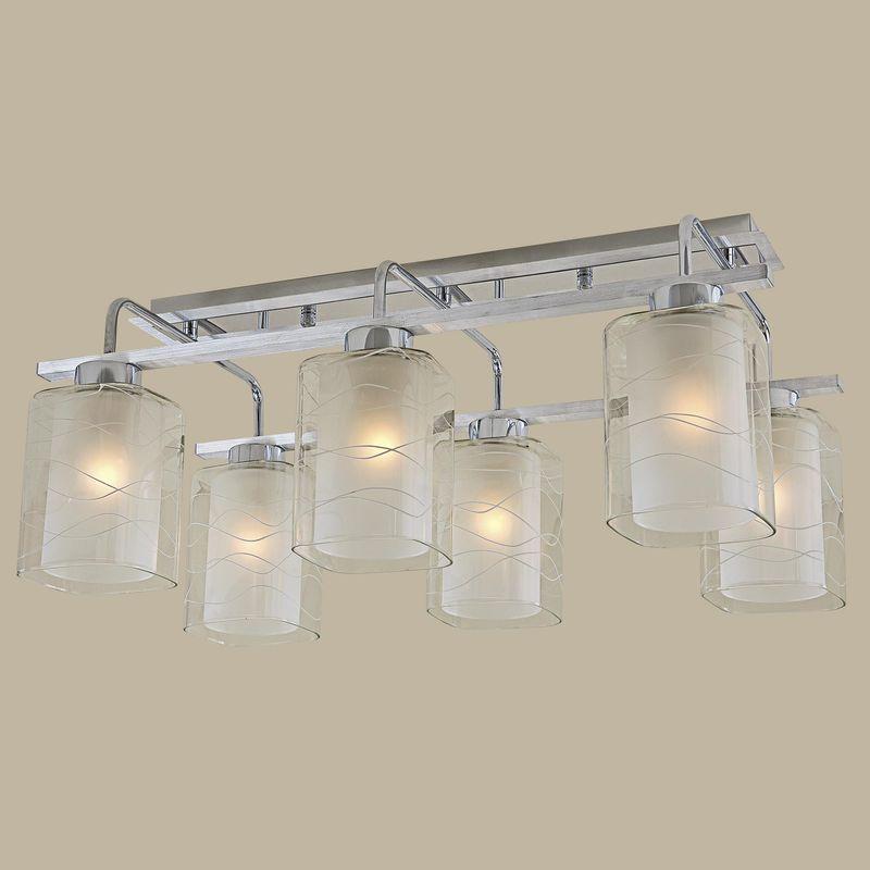 Потолочный светильник Румба CL159162. Фото №2