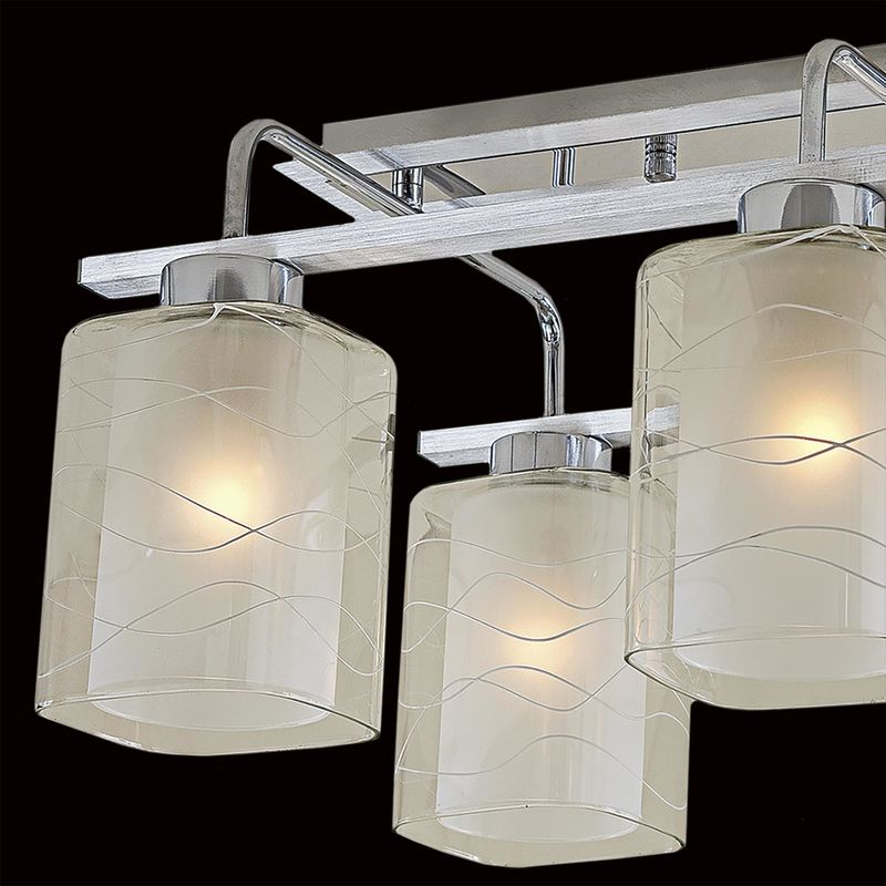 Потолочный светильник Румба CL159162. Фото №3