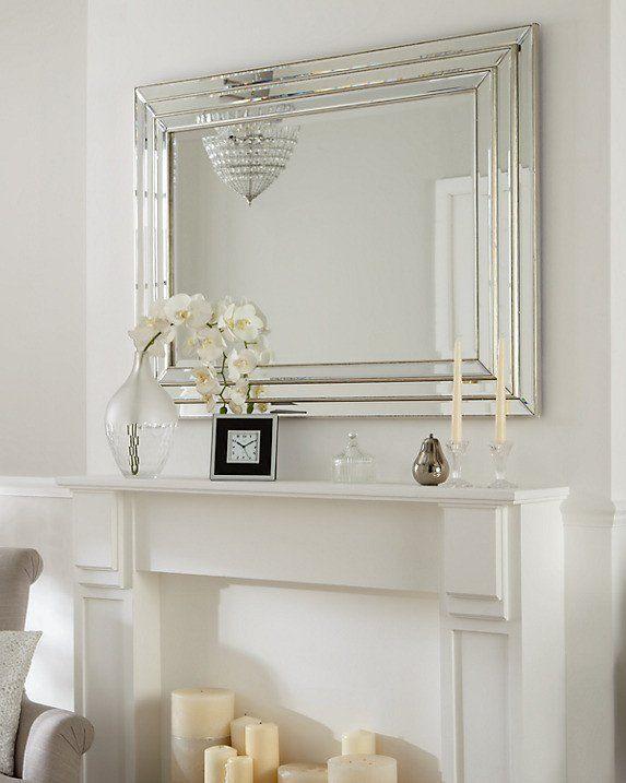 Зеркало Пасадена BD-109648