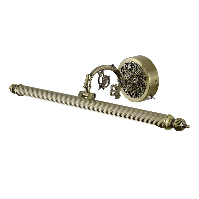 Бра Arte Lamp A6708 A6708AP-1AB