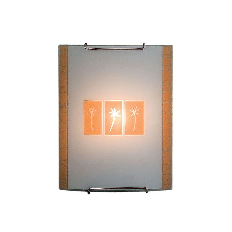 Настенный светильник Настенный CL921041