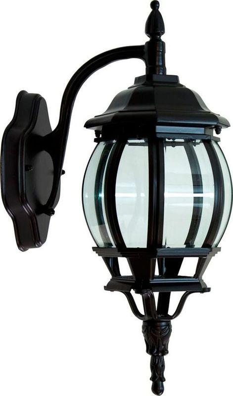 Настенный уличный светильник Классика 8102 11098