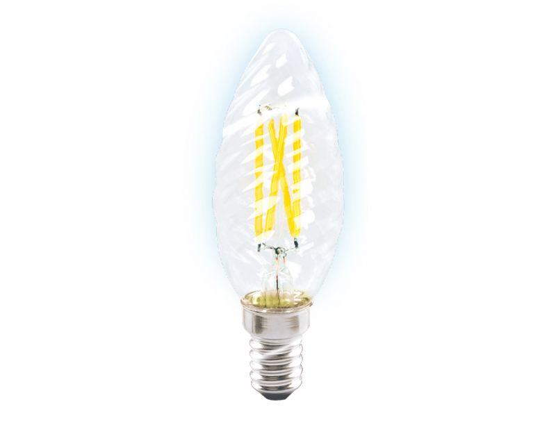 Лампа светодиодная Ambrella BULBING 202126