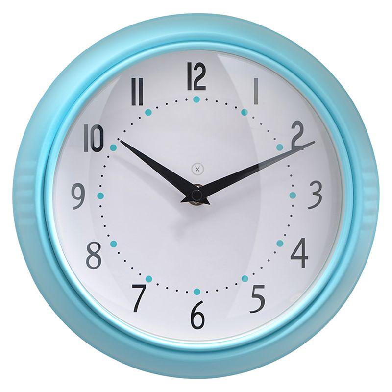 Настенные часы MILANO 8048