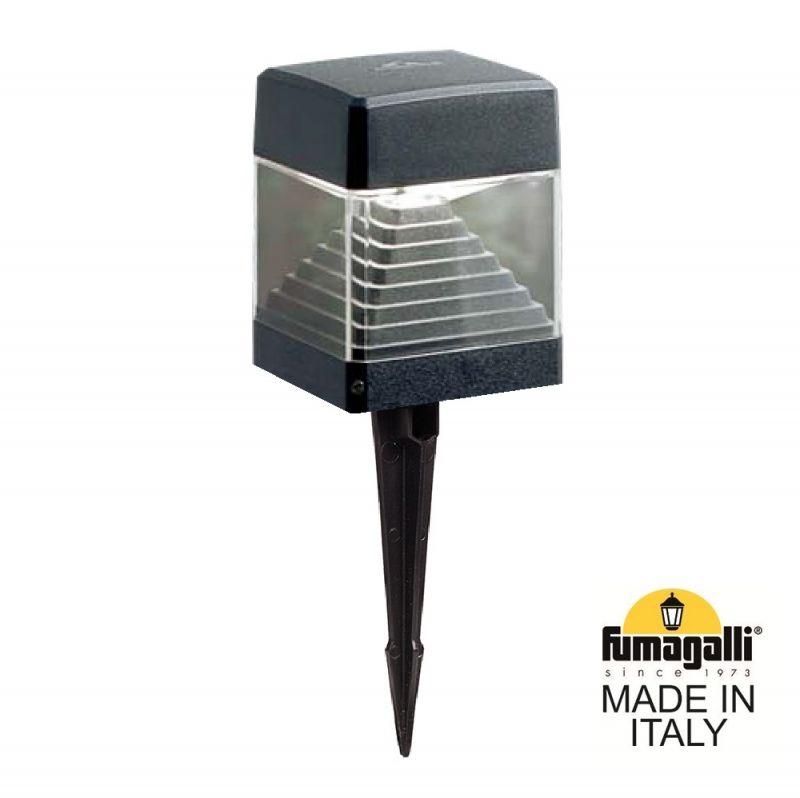 Ландшафтный светильник FUMAGALLI ESTER DS1.561.000.AXD1L
