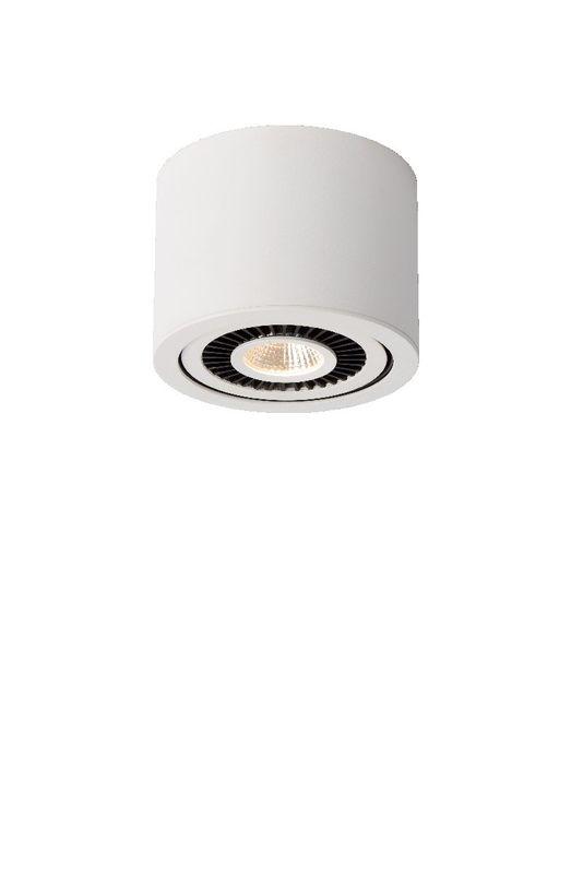 Потолочный светильник OPAX 33956/05/31