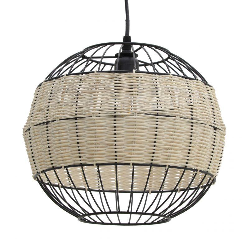 Лампа потолочная To4Rooms Castellammare di Stabia 1225405