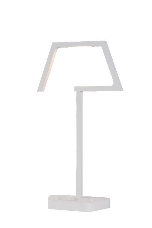 Настольная лампа PLOTT 17586/05/31