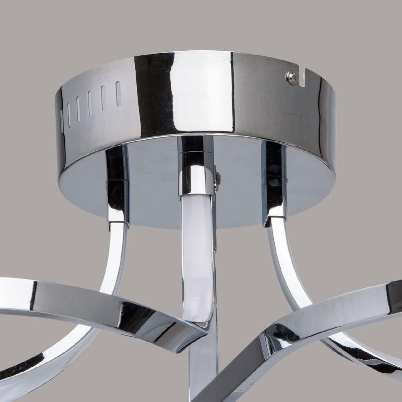 Потолочный светильник Аурих 496015202. Фото №9
