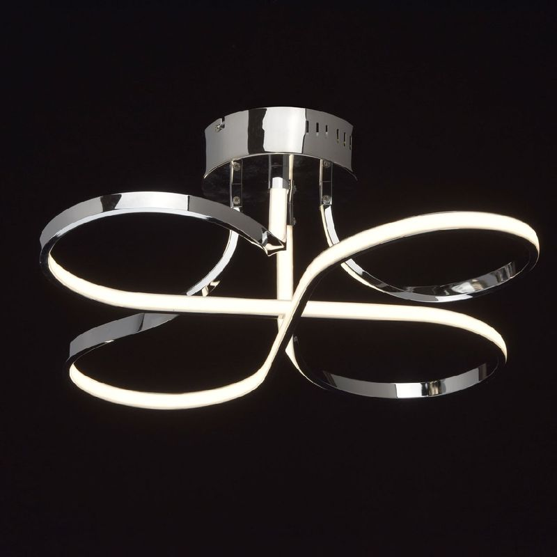 Потолочный светильник Аурих 496015202. Фото №1