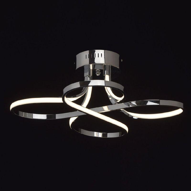 Потолочный светильник Аурих 496015202. Фото №2