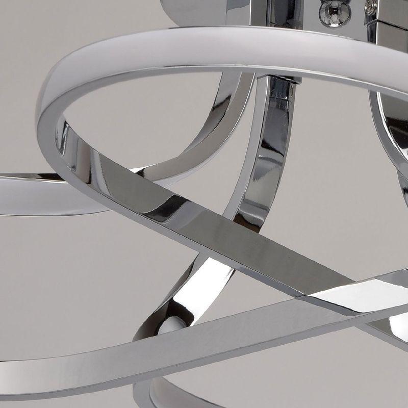 Потолочный светильник Аурих 496015202. Фото №4